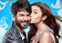 Shaandaar 2015 Hindi Movie watch Online