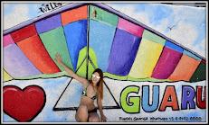 9.000 anúncios de biquínis no Mercado Livre clique aqui e compre em até 12 x sem juros