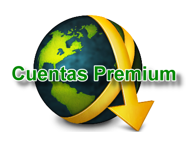 Cuentas Premium Actualizadas 09/11/2011 Database-cuentas-premium-para-jdowloader-fileserve-filesonic-megaupload-y-turbobit-www-fanaticowarez-org-48342