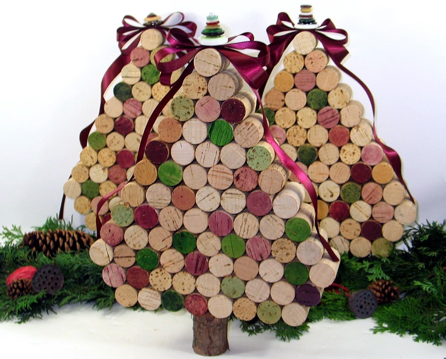 Decorazioni Per Casa Natalizie Fai Da Te : Decorazioni natalizie fai da te internocasa studio dinterni