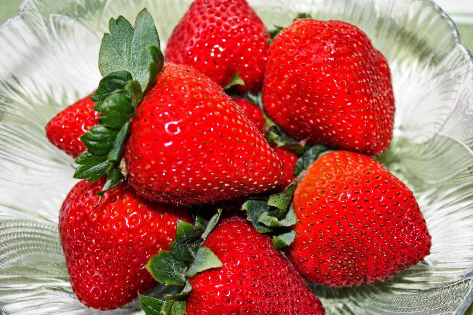 todomundopeques dieta salud sana fruta