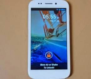 Top-10-Low-Budget-Micromax-Smartphone