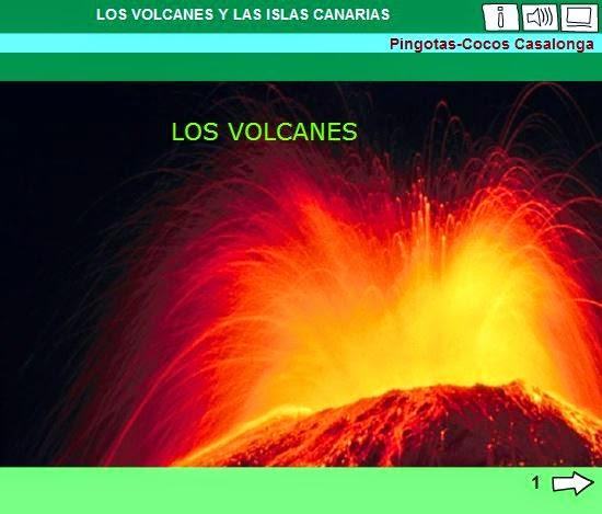 http://actividadeslim.blogspot.com.es/2011/10/los-volcanes-y-las-islas-canarias.html