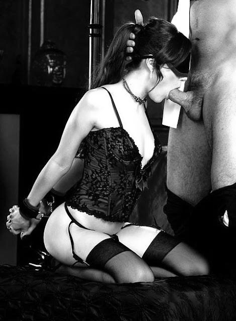 giochi erotici femminili come massaggiare un uomo