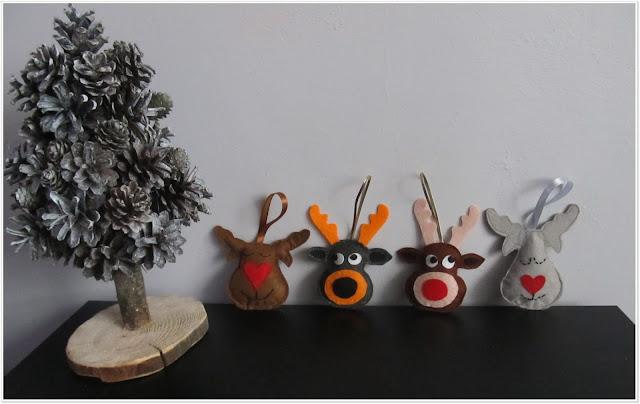Ho, ho, ho! Ruszyła świąteczna linia produkcyjna