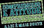 Compromisso e Atitude