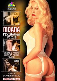 Moana, l'Excitation Fatale (1994)