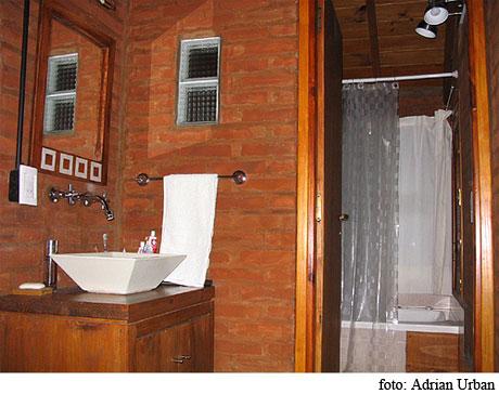 Cuartos De Baño Rusticos Pequeños: Muebles rusticos. Nuevos ...