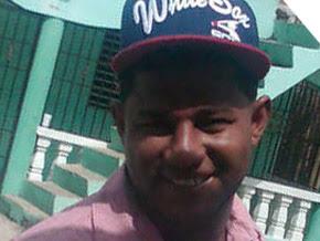 Asesinan de un balazo a la cabeza jóven de Los Frailes; sospechan pudo ser la policía