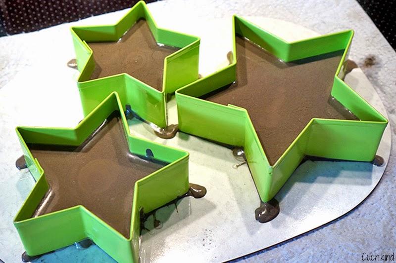 Best Sterne Aus Beton Ideas - Kosherelsalvador.com ...