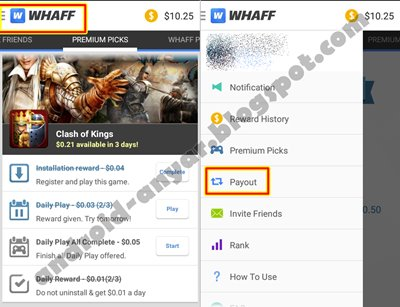 clash of kings gold cheat