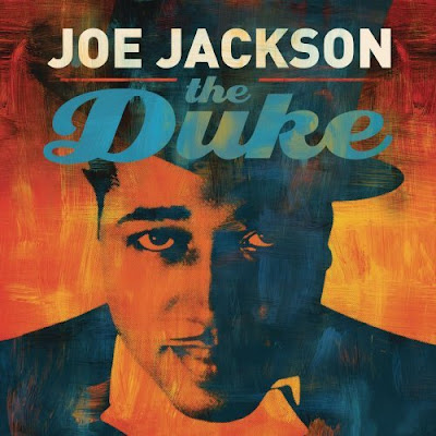 Joe Jackson – The Duke 2012