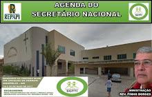 19 A 21.05.2017 - IPB ORVALHO DA MANHÃ
