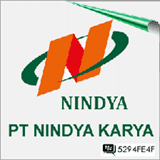 Nindya Karya