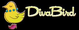 Divabird's Nest
