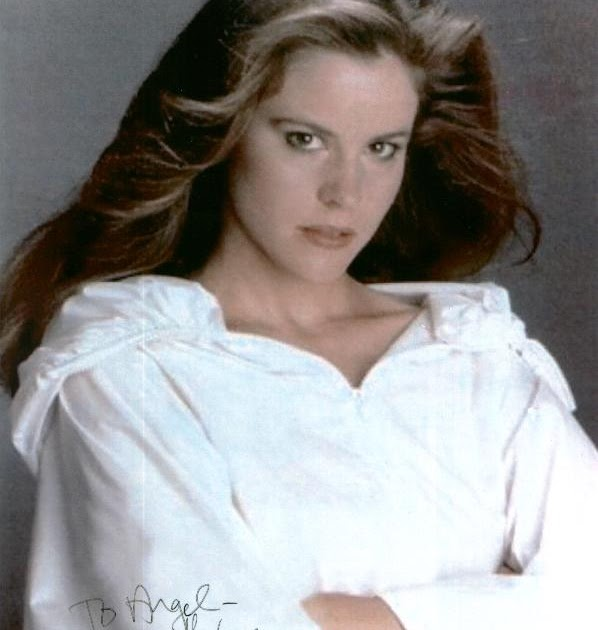 ally sheedy - photo #12