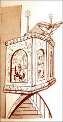 Αποκάλυψη: Τροποποίηση του Ευαγγελίου, που θα διαβάζεται στο μέλλον στους γάμους!!!..