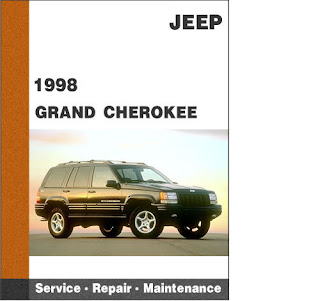jeep service repair manual download 1998 jeep grand. Black Bedroom Furniture Sets. Home Design Ideas