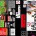 Capa Madden NFL 97 Super Nintendo