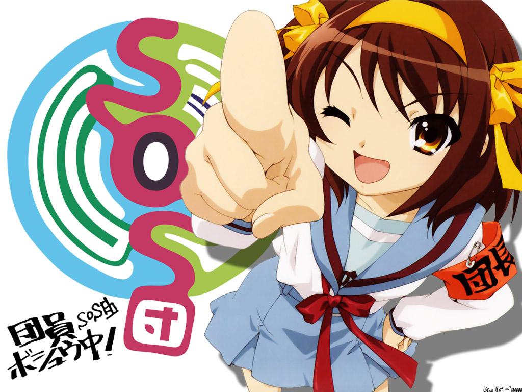 http://3.bp.blogspot.com/-IplhNw_MUMY/TlM5vSYLFUI/AAAAAAAAA58/iSokjlXbva8/s1600/Suzumiya+Haruhi+no+Yuutsu+2009+The+Melancholy+of+Haruhi+Suzumiya+-+2009+renewal.jpg