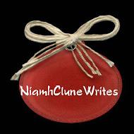 NiamhCluneWrites