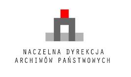 ARCHIWIZACJA ETAP 1