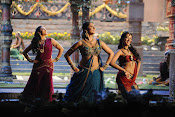 Rudhramadevi movie photos gallery-thumbnail-8