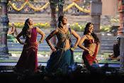 Rudhramadevi movie photos gallery-thumbnail-8