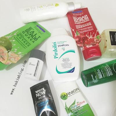 biten kozmetik yorumlari blog 2015