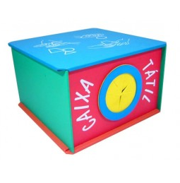 http://kitsegifts.com.br/caixa-tatil-planeta-brinquedos.html