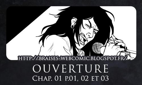 http://braises-webcomic.blogspot.fr/2014/06/lorem-ipsum-dolor-sit-amet-consectetur.html