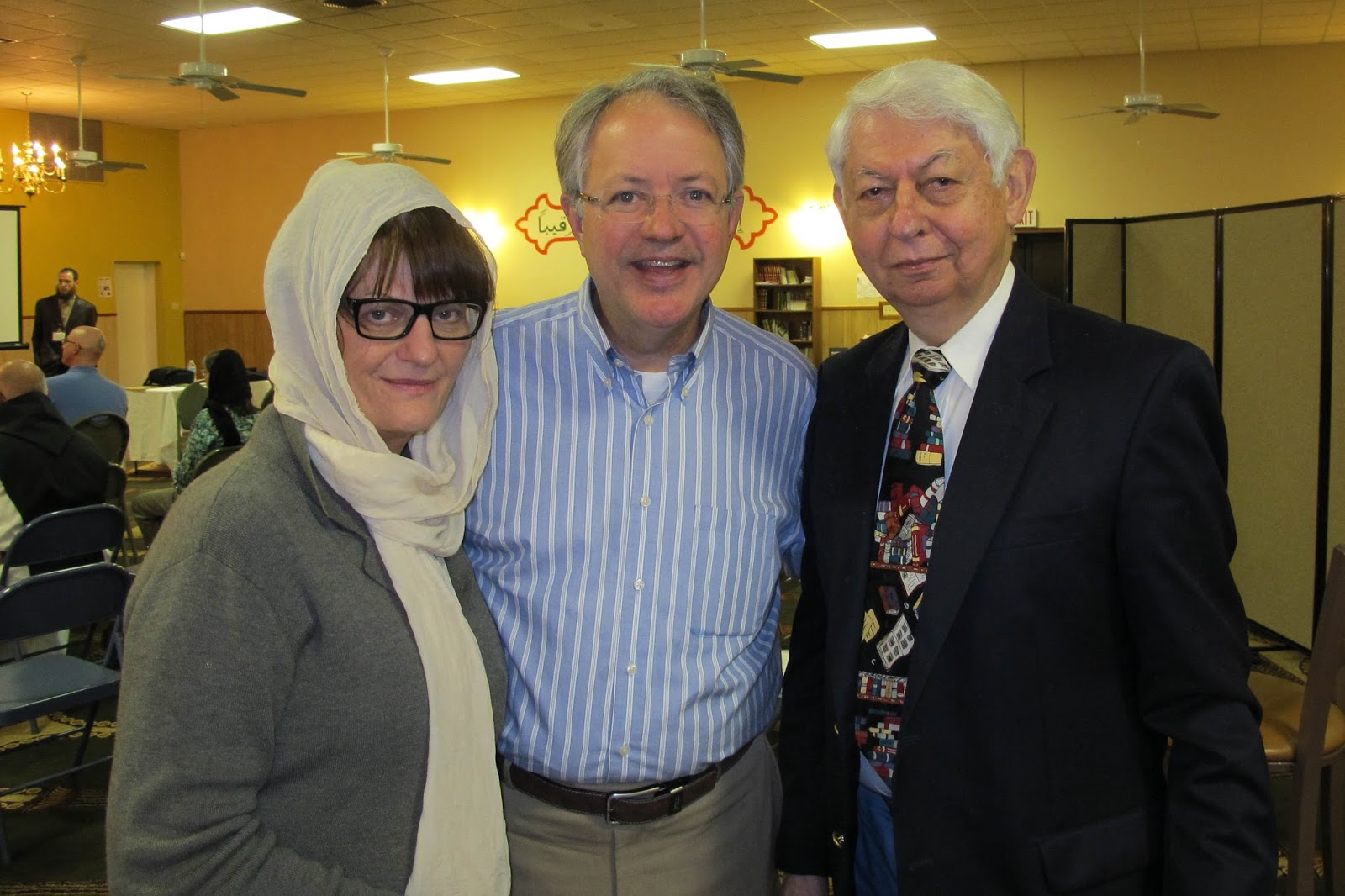 north charleston muslim Charleston, huntington in community activities of the islamic center in charleston muslims in west virginia represent eastern europe, and north.