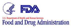 how to get fda approval for food