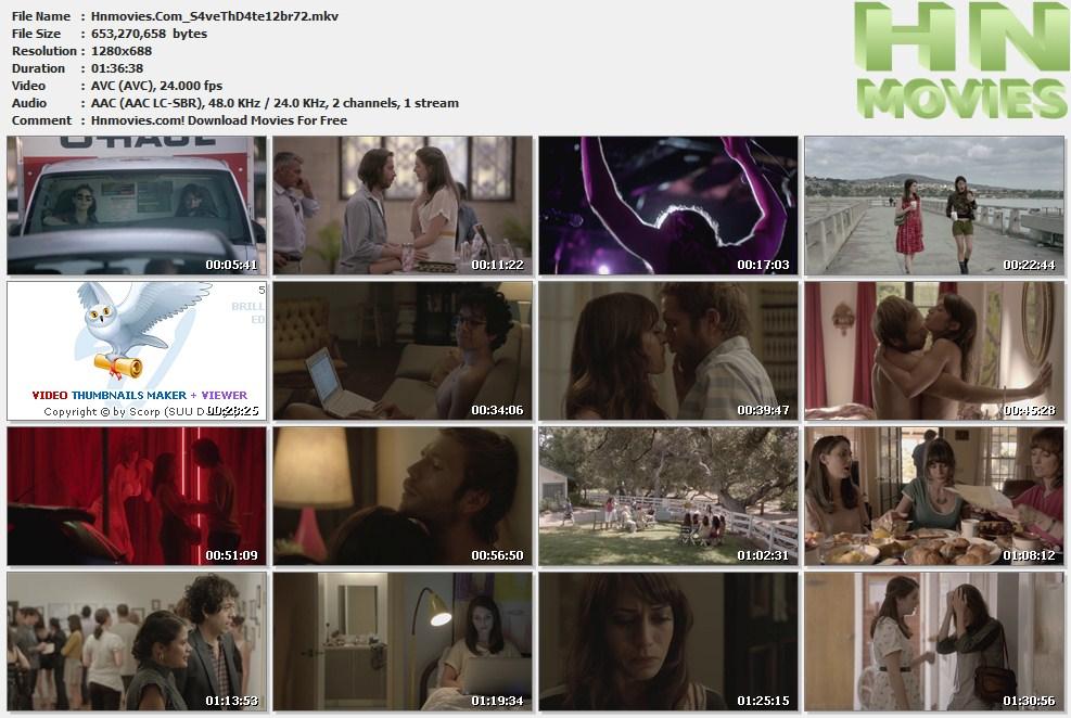 Hnmovies.Com S4veThD4te12br72.mkv