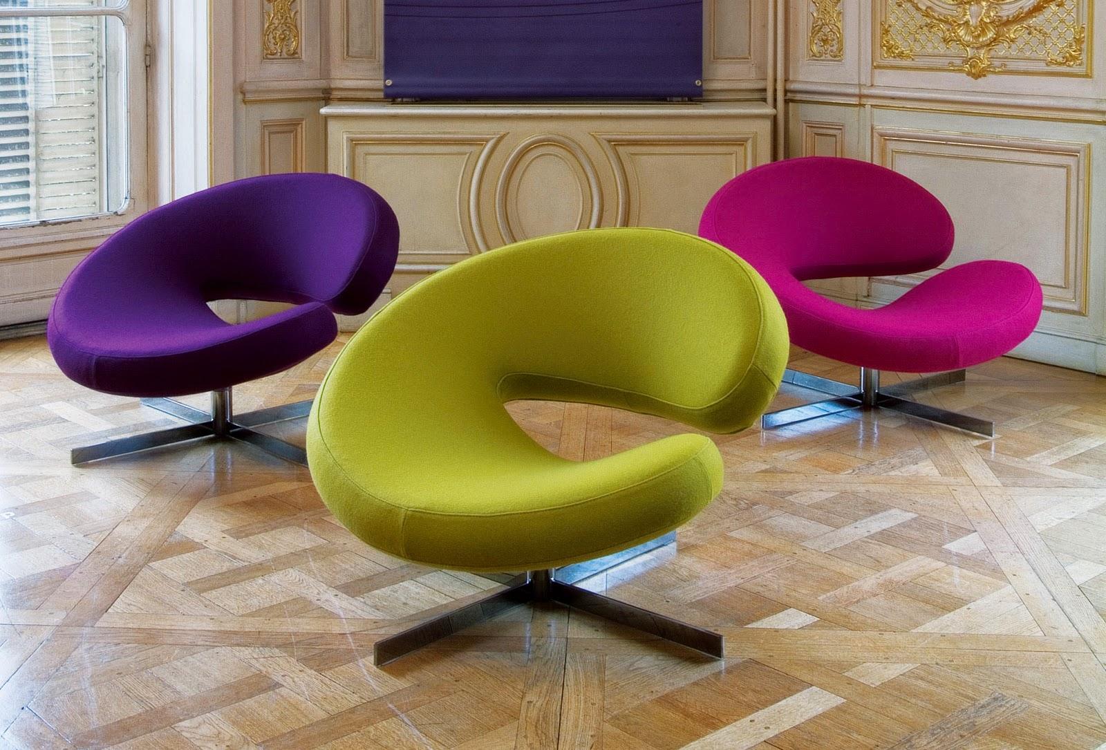 darya girina interior design august 2014. Black Bedroom Furniture Sets. Home Design Ideas