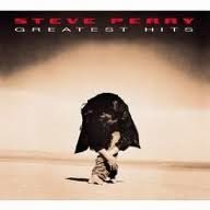 Steve Perry Greatest Hits 2006
