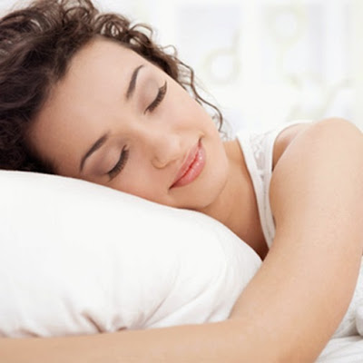 Insomnia Medicinal infusions for a good night's sleep meditation stress