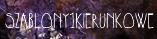 http://szablony1kierunkowe.blogspot.com