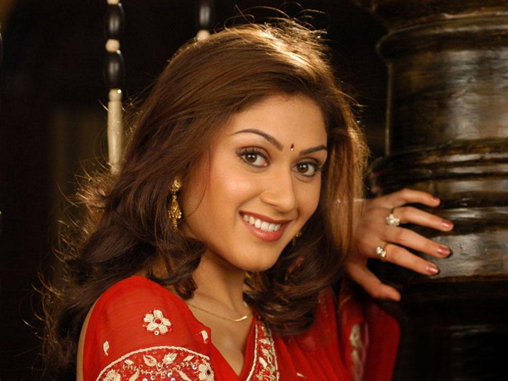 Indian Garam Masala: TAMIL HOT ACTRESS MASALA Babe SONY