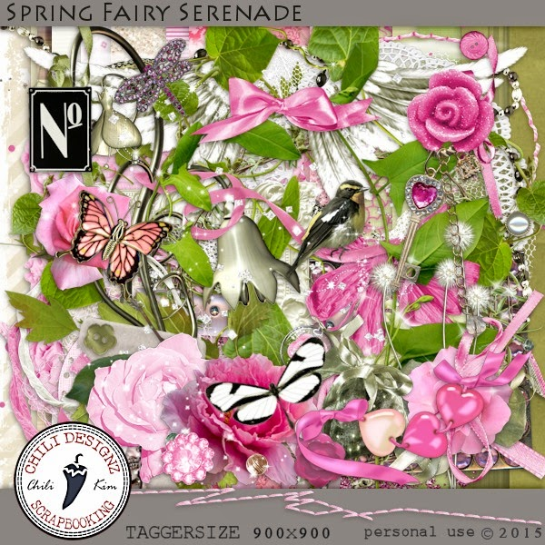 http://scrapsncompany.com/index.php?main_page=product_info&cPath=112_464_460&products_id=9046