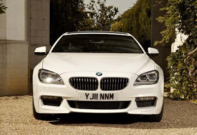 2012-BMW-640d-Coupe-Front