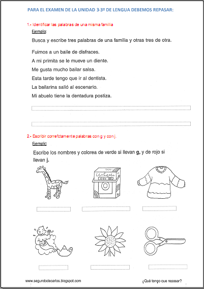 http://www.primerodecarlos.com/SEGUNDO_PRIMARIA/mayo/tema_4_3/indicaciones_lengua3-3.pdf