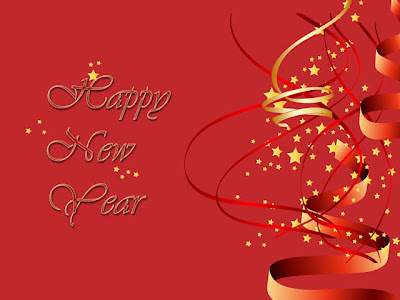 new year 2014 desktop wallpaper hq happy new year hd screensaver 2014