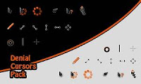 10 Cursor For Windows (Free) 5