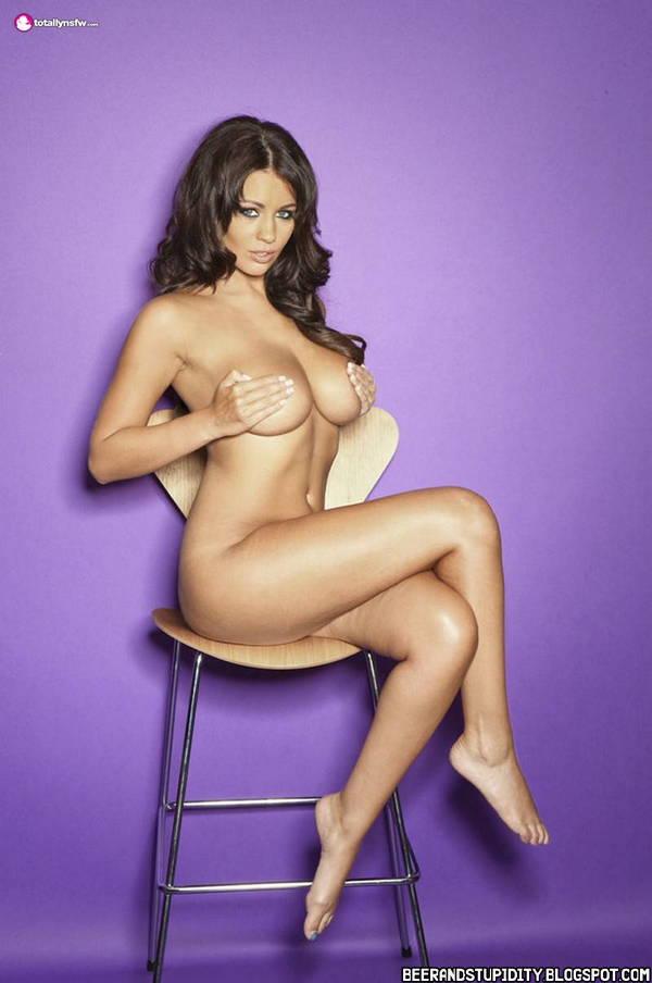 beautiful women public nude flashing