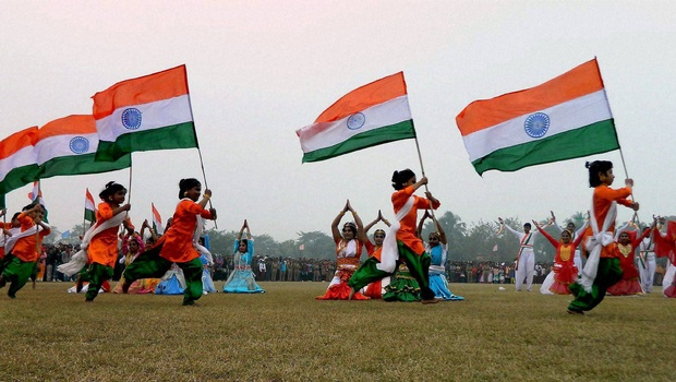 Republic-Day-Images-Photos-Wallpapers-Pictures-for-Whatsapp-and-Facebook-Profile-Timeline-5