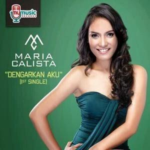 Maria+Calista+-+Dengarkan+Aku.jpg