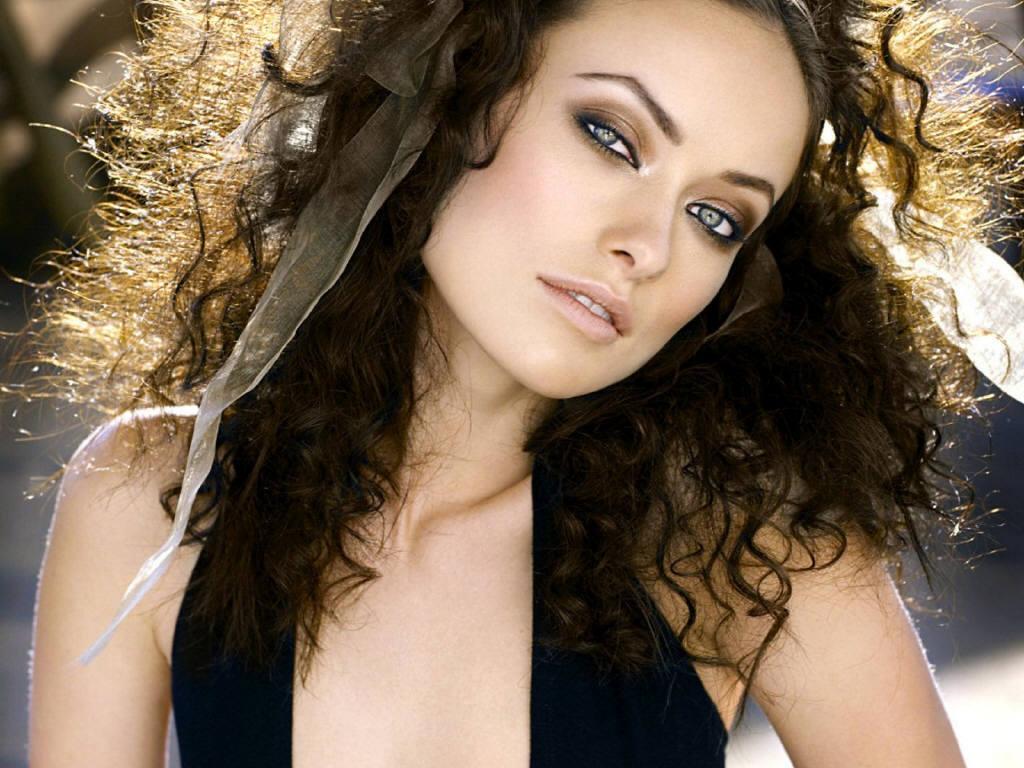 http://3.bp.blogspot.com/-IpzeK215k5s/Teu7aYcqUuI/AAAAAAAAAZk/q4cntQlqlKU/s1600/Olivia-Wilde-Hot.jpg