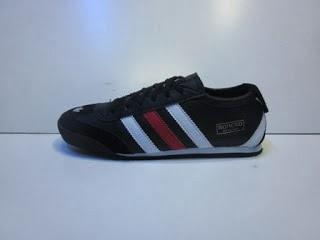 Sepatu Adidas Ronero murah,Sepatu Adidas Ronero grosir