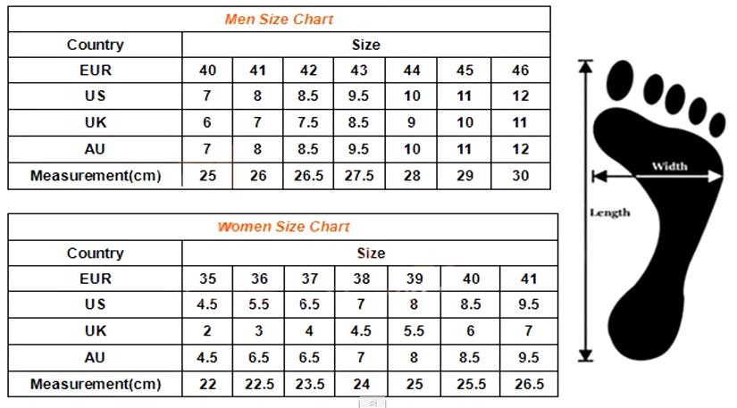 Китайский размер обуви детской на алиэкспресс